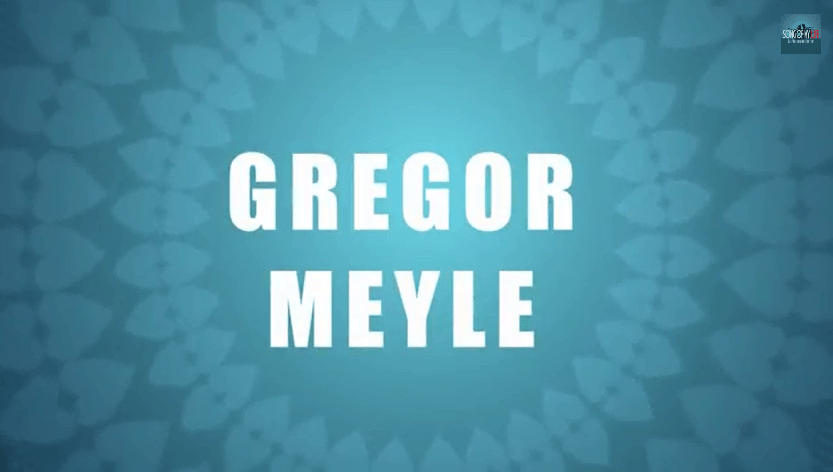gregor meyle wohnzimmerkonzert