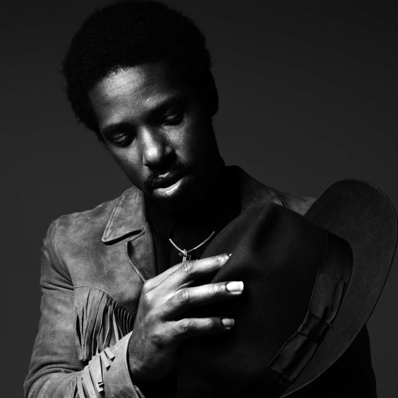 Curtis Harding 2small_Photo by Hedi Slimane