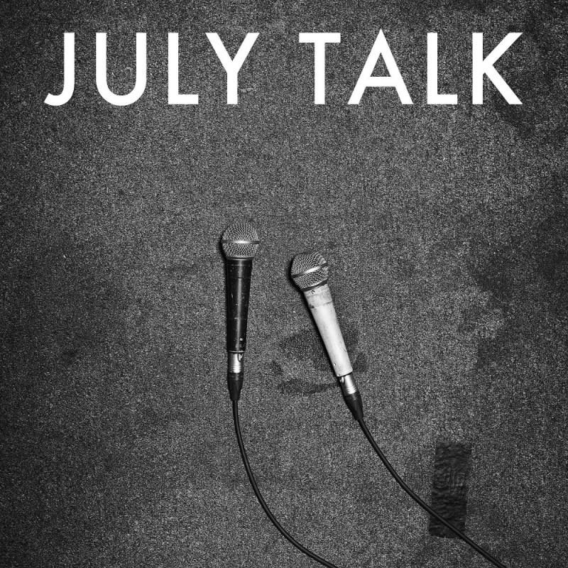 JulyTalk_Albumcover_online