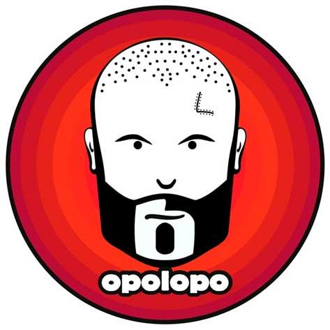 opolopo