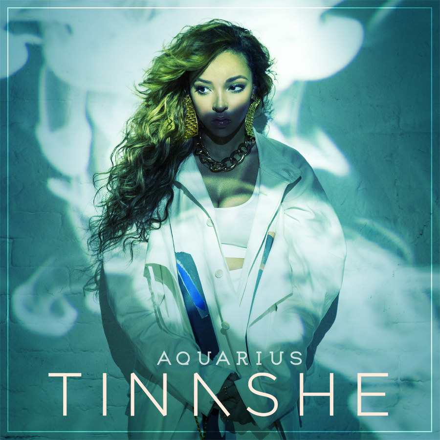 TINASHE_AQUARIUS