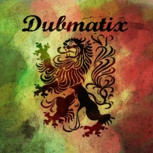 dubmatix_podcast-300x300