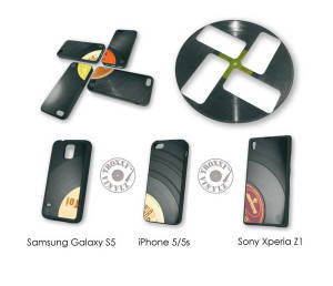 troxxy smartphone schutzplatten