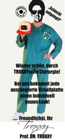 troxxy