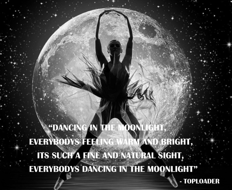 Dancing_in_the_moonlight