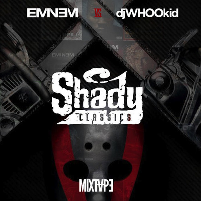 Eminem-vs-DJ-Whoo-Kid-Shady-Classics