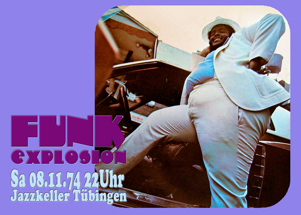 FUNKEXPLOSION-2014-11-08