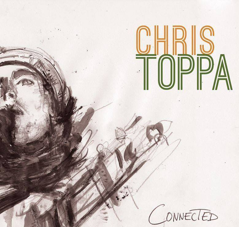 chris toppa connected