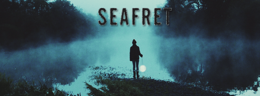 seafret Give Me Something