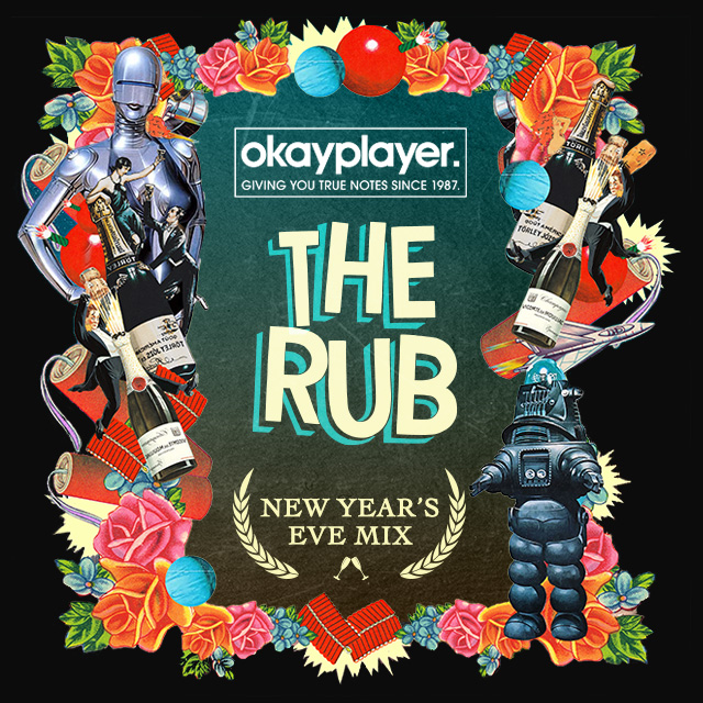 therub-okp-nye-2015