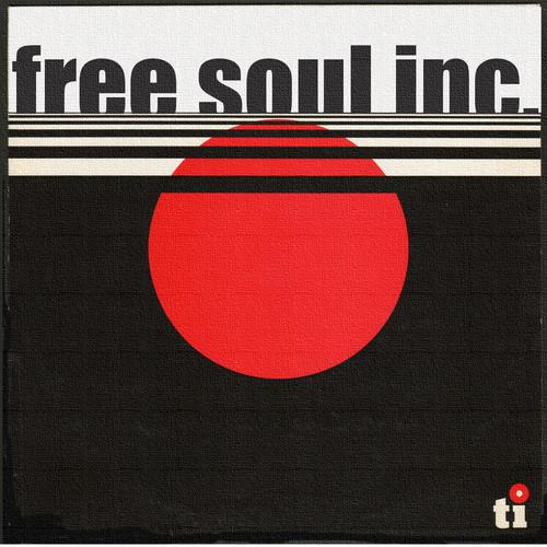 FREE SOUL INC. 1