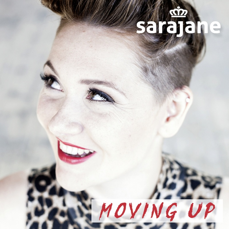 Moving-Up_sarajane_v3 800