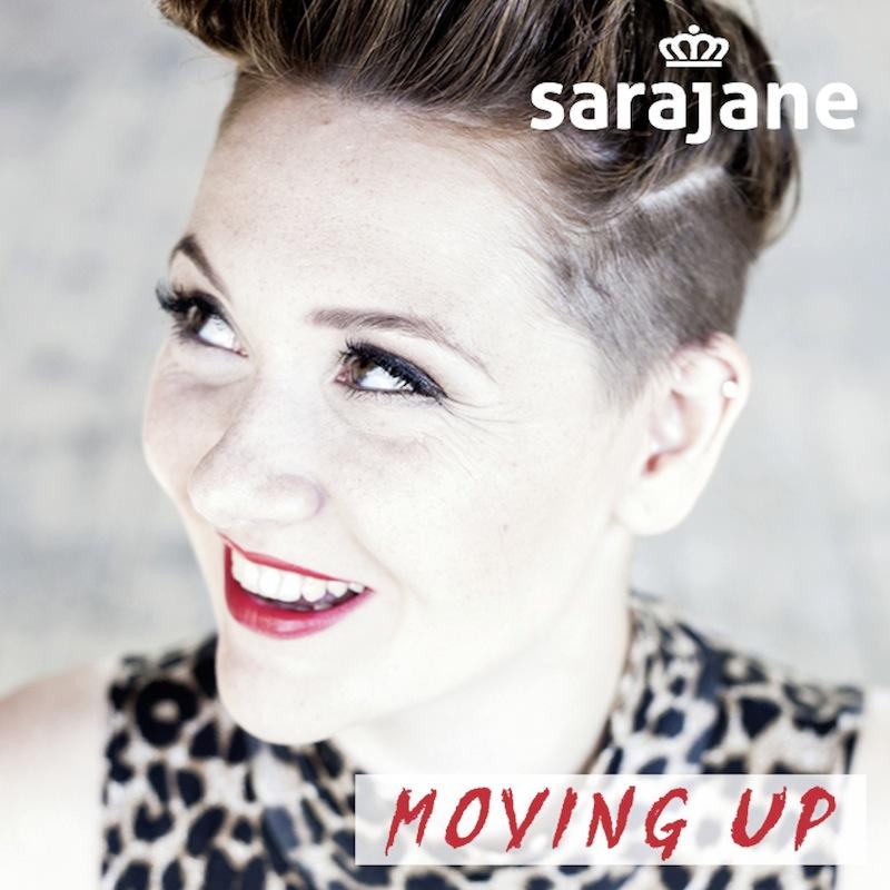 Moving-Up_sarajane_v3 800