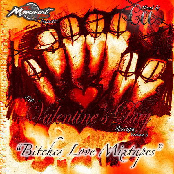 rsz_the_valentines_day_mixtape_volume_5_bitches_love_mixtapes