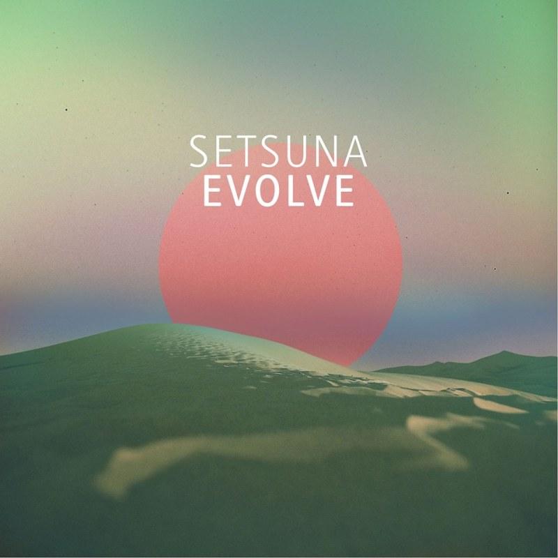setsuna_evolve