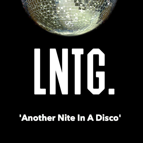 Another Nite In A Disco