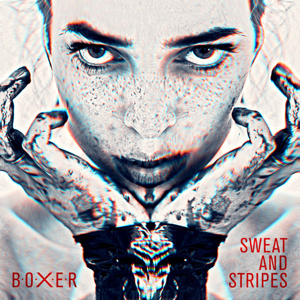 rsz_boxer_cover_sweatandstripes_ep_800