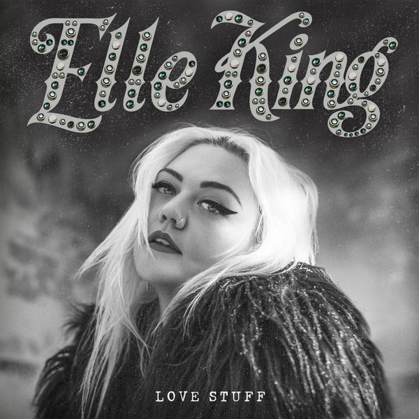 rsz_elle_king_love_stuff