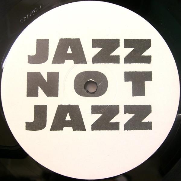 rsz_jazz_not_jazz