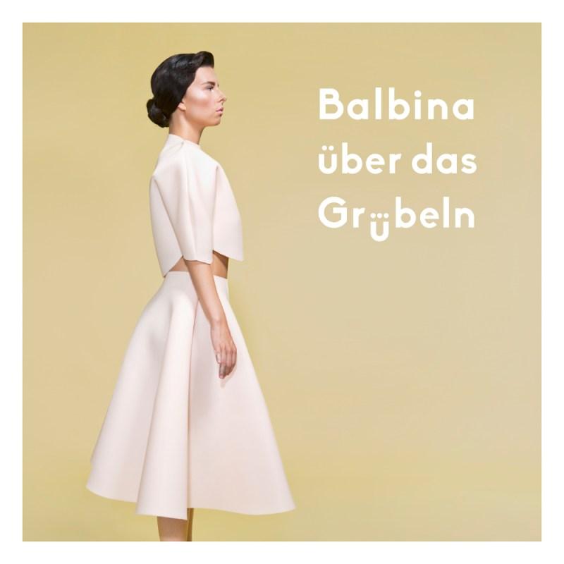 Balbina_ÜberdasGrübeln_72dpi_1000px