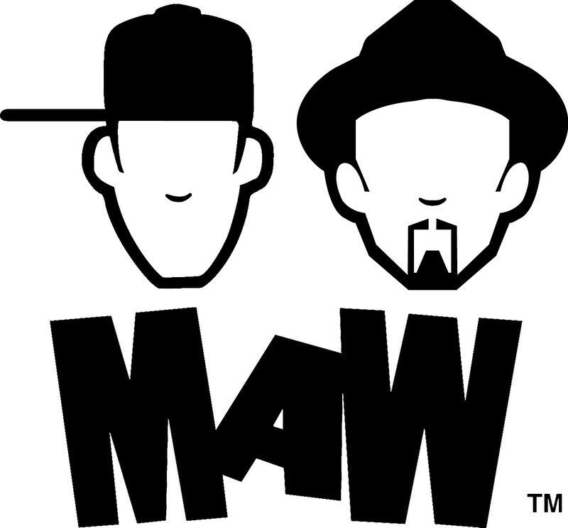 MAW Mix