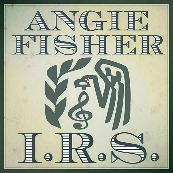 angie_fisher_IRS