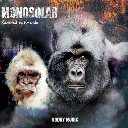monosolar buddy music