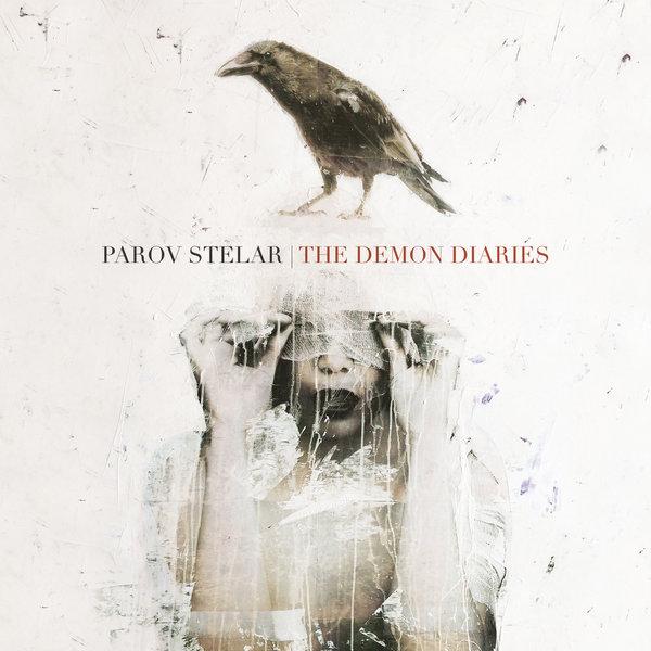 rsz_parov_stelar_-_the_demon_diaries