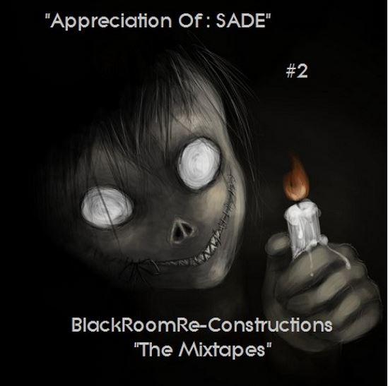 The BlackRoom Mixtapes #2
