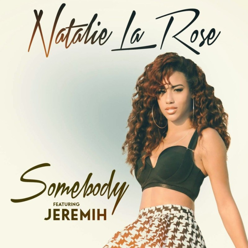Natalie-La-Rose-Ft.-Jeremih-Somebody