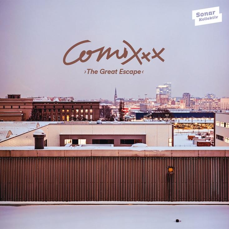 SOKO-coMx-GreatESC-Promo-Wallet.indd