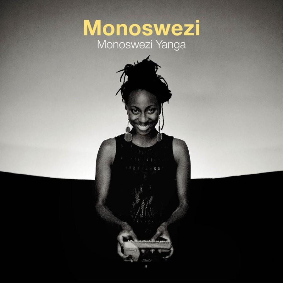 monoswezi