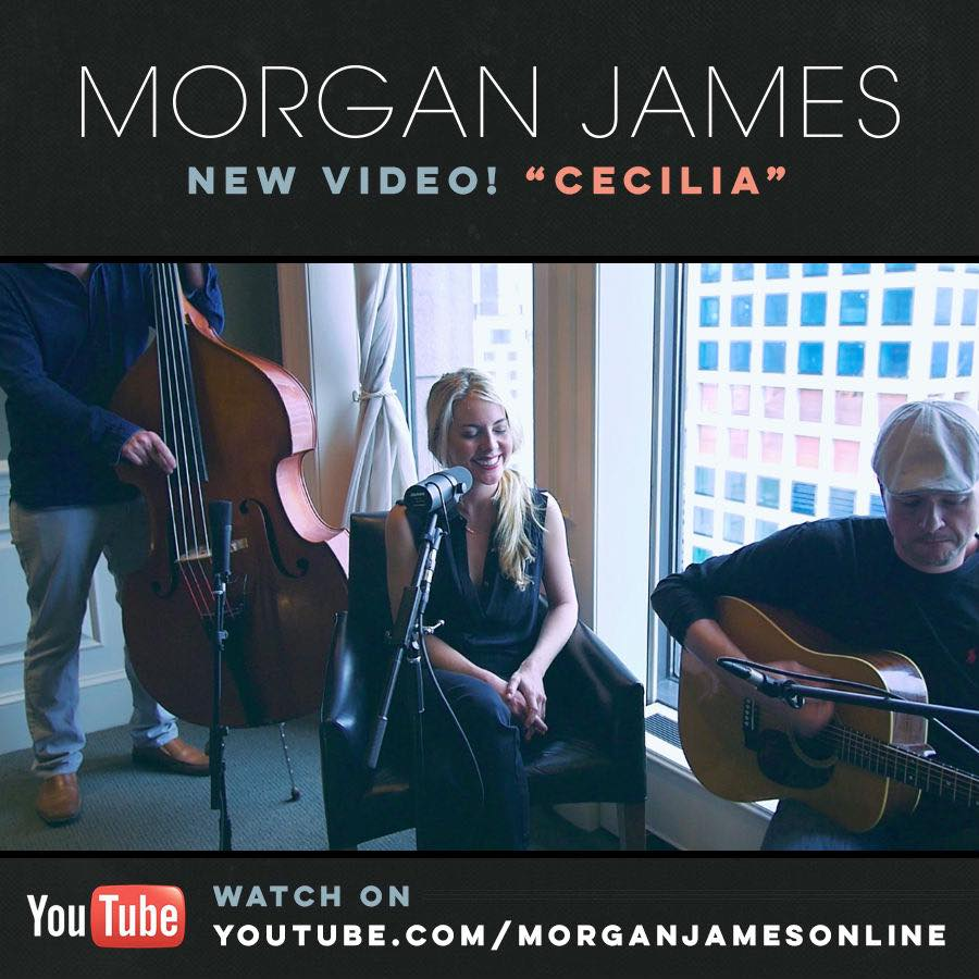 morgan james celia