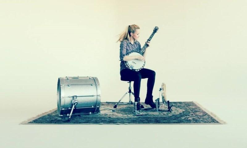 spark-tina-dico-mit-neuer-single