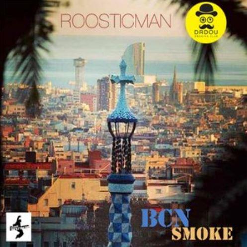 BcN Smoke & Selecter – Dr Funk & Dr Dou