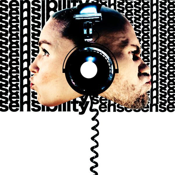 Humus-sensibility_sense_albumcover
