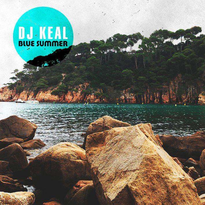 dj-keal-blue-summer