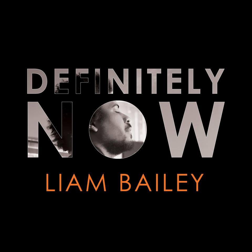 liam bailey