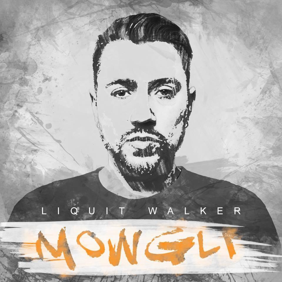liquit walker mowgli