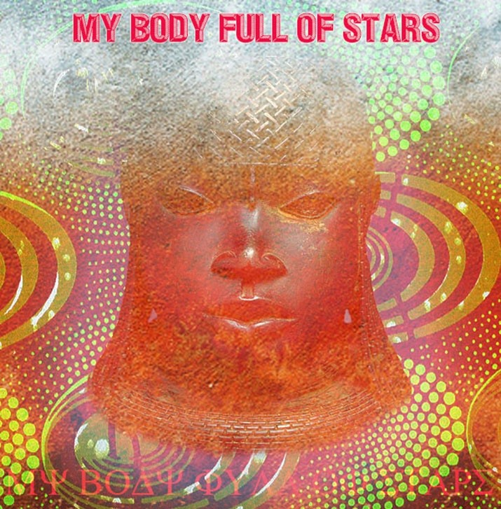 afrofuturist-mixtape-ian-mcquaid