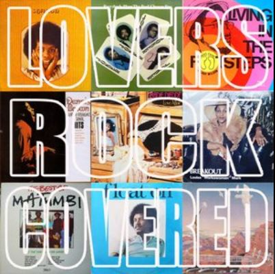lovers rock covered