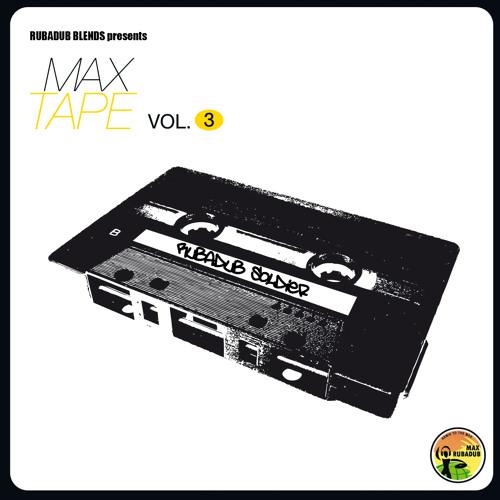 maxtape 3