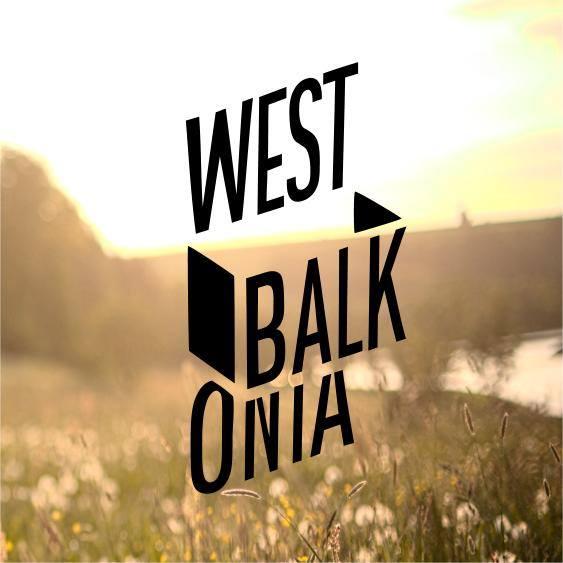 westbalkonia