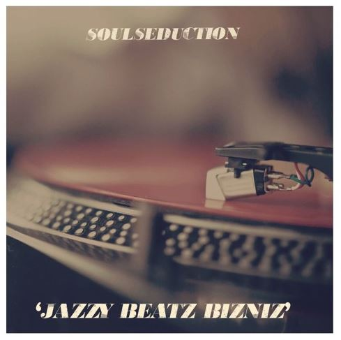 Jazzy Beatz Bizniz