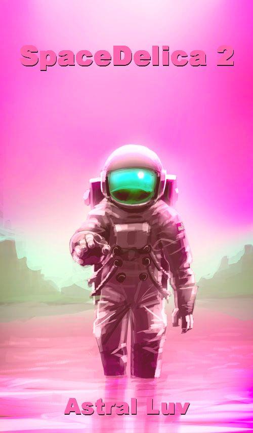 SpaceDelica 2