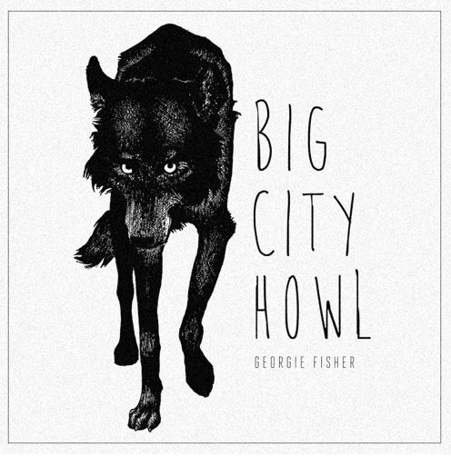 big city howl