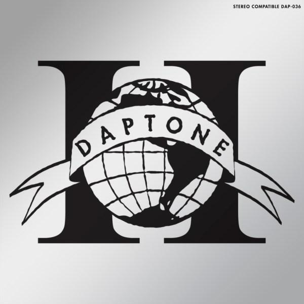 dap-036-daptone-gold-ii