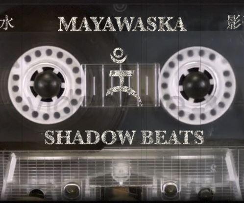 shadow beats mix