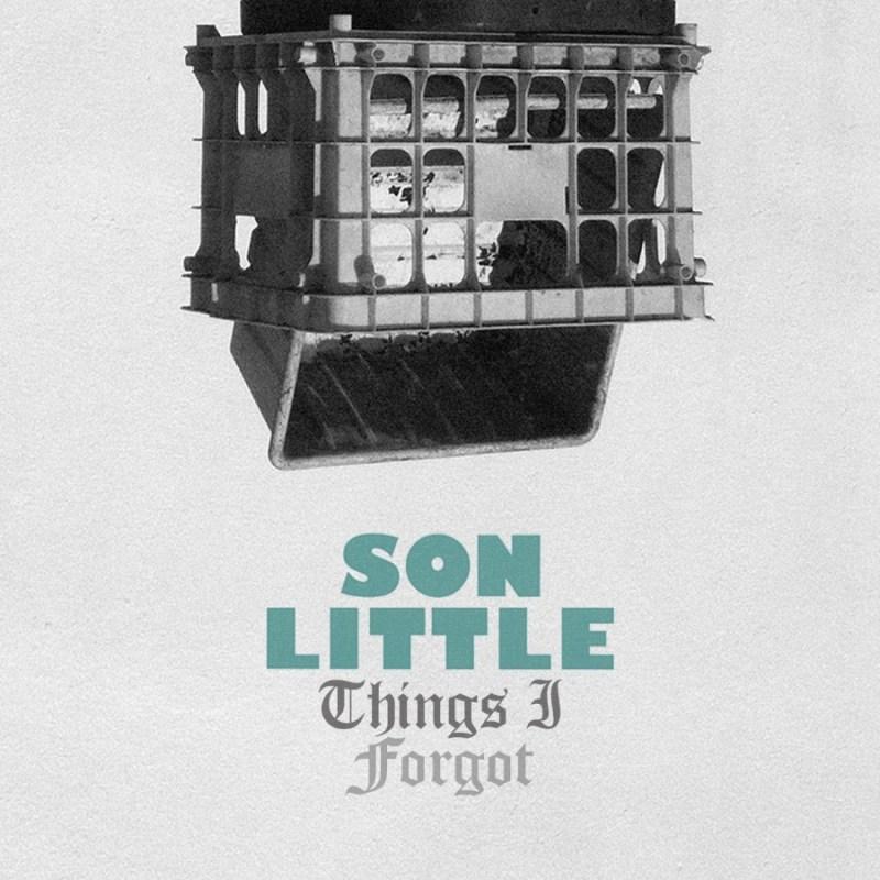 son little thing i forgot