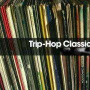 Trip-Hop Classics // free mixtape